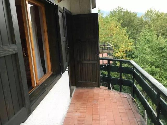 Appartamento Abetone Le Regine Tre Vani Mq 60 (22)