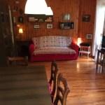 Appartamento Abetone Le Regine Tre Vani Mq 60 (3)