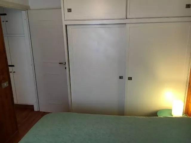 Appartamento Abetone Le Regine Tre Vani Mq 60 (43)