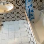 Appartamento Abetone Le Regine Tre Vani Mq 60 (50)