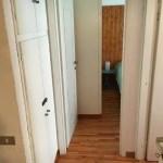 Appartamento Abetone Le Regine Tre Vani Mq 60 (55)