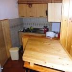 Appartamento Abetone Uccelliera Monolocale con Taverna Mq 60