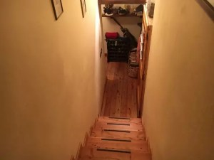 Appartamento Abetone Uccelliera Mansarda 4 Vani Mq 90