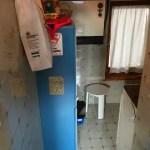 Appartamento Abetone Uccelliera mansarda 4 Vani Mq 90 (39)