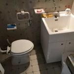 Appartamento Abetone Uccelliera mansarda 4 Vani Mq 90 (42)