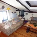 Appartamento Abetone Uccelliera mansarda 4 Vani Mq 90 (69)
