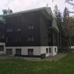 Appartamento Abetone Val di Luce Bilocale Mq 55 fronte piste