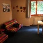 Appartamento Abetone Val di Luce Monolocale Mq 35 Fronte Pista (8)