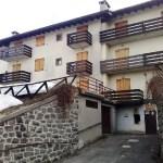 Appartamento Abetone via Bar Alpino Due Vani Mq 50 (1)