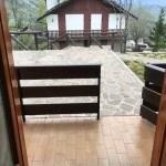 Appartamento Abetone via Bar Alpino Due Vani Mq 50 (12)