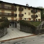 Appartamento Abetone via Bar Alpino Due Vani Mq 50 (14)