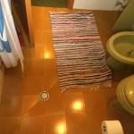 Appartamento Abetone via Bar Alpino Due Vani Mq 50 (22)