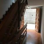 Appartamento Abetone via Bar Alpino Due Vani Mq 50 (27)