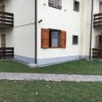 Appartamento Abetone via Bar Alpino Due Vani Mq 50 (30)