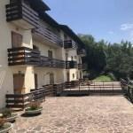 Appartamento Abetone via Bar Alpino Due Vani Mq 50 (33)