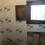 Appartamento Abetone via Bar Alpino Due Vani Mq 50 (43)