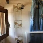 Appartamento Abetone via Bar Alpino Due Vani Mq 50 (45)