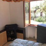 Appartamento Abetone via Bar Alpino Due Vani Mq 50 (49)