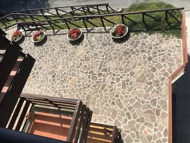 Appartamento Abetone via Bar Alpino Due Vani Mq 50 (5)