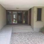 Appartamento Affitto Abetone Boscolungo Monolocale 6 Posti letto (1)