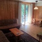 Appartamento Affitto Abetone Boscolungo Monolocale 6 Posti letto (5)
