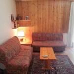 Appartamento Affitto Abetone Boscolungo Monolocale 6 Posti letto (6)