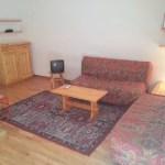 Appartamento Affitto Abetone Boscolungo Monolocale 6 Posti letto (9)