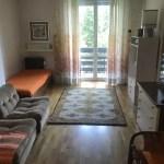 Appartamento Affitto Abetone Boscolungo Tre Vani Mq 70 (10)