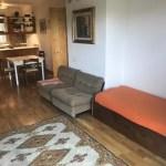 Appartamento Affitto Abetone Boscolungo Tre Vani Mq 70 (16)