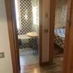Appartamento Affitto Abetone Boscolungo Tre Vani Mq 70 (29)