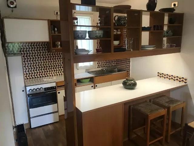 Appartamento Affitto Abetone Boscolungo Tre Vani Mq 70 (3)