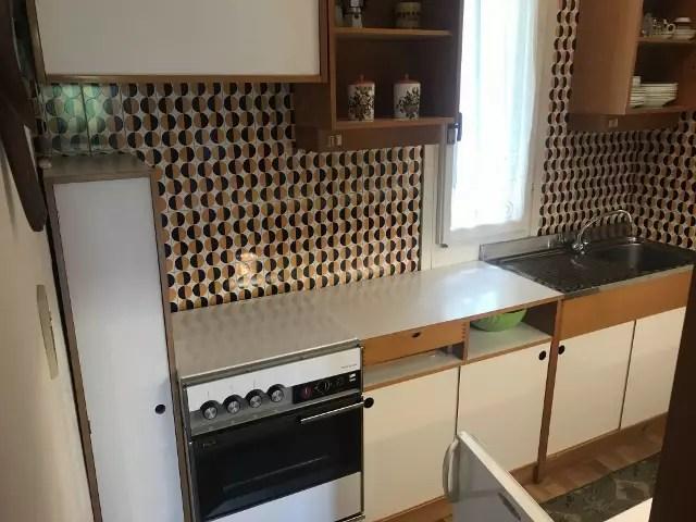 Appartamento Affitto Abetone Boscolungo Tre Vani Mq 70 (4)