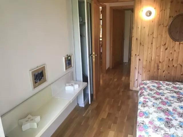 Appartamento Affitto Abetone Boscolungo Tre Vani Mq 70 (46)