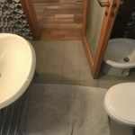 Appartamento Affitto Abetone Boscolungo Tre Vani Mq 70 (54)