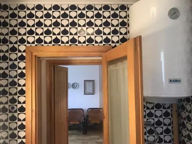 Appartamento Affitto Abetone Boscolungo Tre Vani Mq 70 (56)