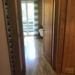 Appartamento Affitto Abetone Boscolungo Tre Vani Mq 70