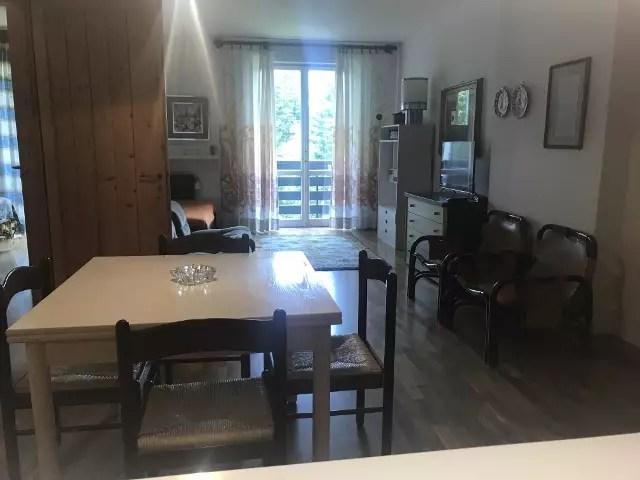 Appartamento Affitto Abetone Boscolungo Tre Vani Mq 70 (8)