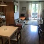 Appartamento Affitto Abetone Boscolungo Tre Vani Mq 70 (9)