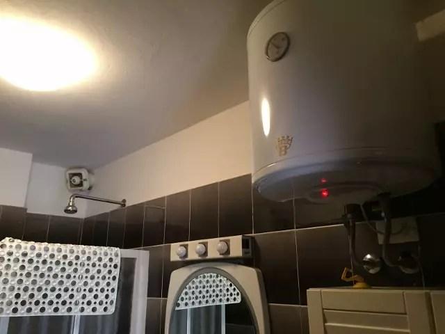 appartamento-affitto-abetone-centro-tre-vani-mq-40-15