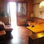 appartamento-affitto-abetone-centro-tre-vani-mq-40-16