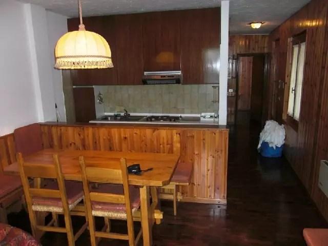 appartamento-affitto-abetone-centro-tre-vani-mq-40-17