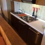 appartamento-affitto-abetone-centro-tre-vani-mq-40-30