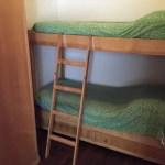 appartamento-affitto-abetone-centro-tre-vani-mq-40-33