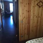 appartamento-affitto-abetone-centro-tre-vani-mq-40-40