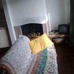 appartamento-affitto-abetone-le-motte-mansarda-tre-vani-15