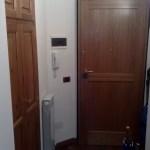 appartamento-affitto-abetone-le-motte-mansarda-tre-vani-17