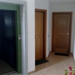 appartamento-affitto-abetone-le-motte-mansarda-tre-vani-18