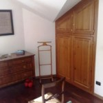 appartamento-affitto-abetone-le-motte-mansarda-tre-vani-19