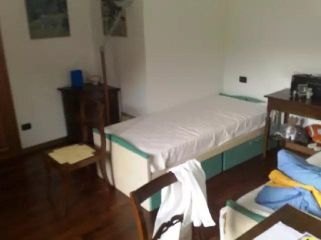 appartamento-affitto-abetone-le-motte-mansarda-tre-vani-21