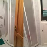 appartamento-affitto-abetone-le-motte-mansarda-tre-vani-24